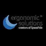 Ergonomic-Solutions