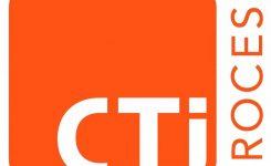 CTI Process A/S